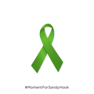 our hearts, thoughts, and prayers are with you Sandy Hook Elementary.